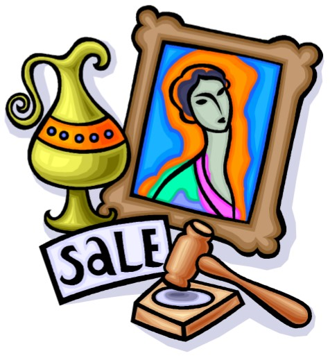 Auction Donations Needed Clipart #1-Auction Donations Needed Clipart #1-3