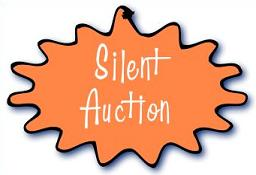 Silent Auction Clipart - Auction Clipart