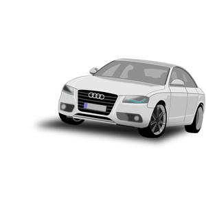 Audi A4-Audi A4-3