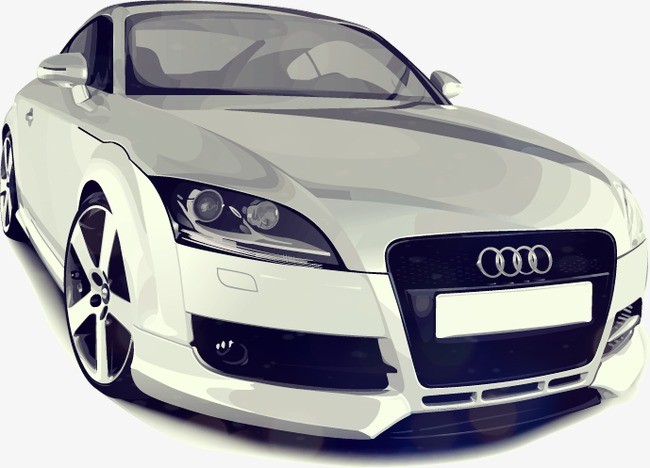 Audi, Car, Audi Clipart PNG And PSD-audi, Car, Audi Clipart PNG and PSD-4