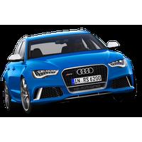 Audi Clipart PNG Image - Audi Clipart