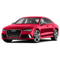 Audi Format: PNG Resolution: 2100x1386. -Audi Format: PNG Resolution: 2100x1386. Size: 1.6MB Downloads: 87-6