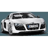Audi Png Car Image PNG Image - Audi Clipart