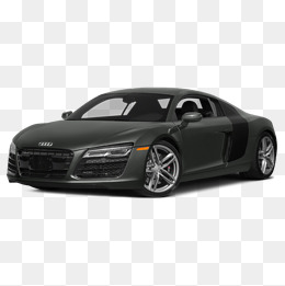 Black,car,car,audi R8, Black, Car, Audi -black,car,car,audi r8, Black, Car, Audi R8 PNG-14