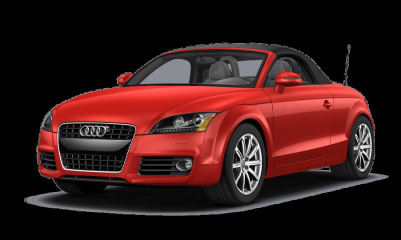 Red Audi Tt-Red Audi Tt-17