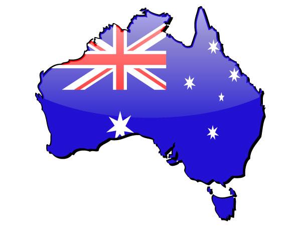 ... Australia Flag Clipart ...-... Australia Flag Clipart ...-10