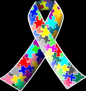 Autism Clipart-autism clipart-1