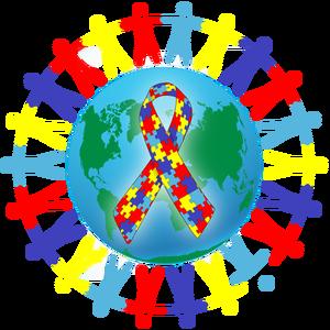 Autism Clipart-autism clipart-2