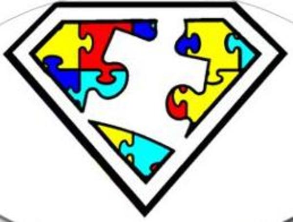 Autism Clipart-autism clipart-3