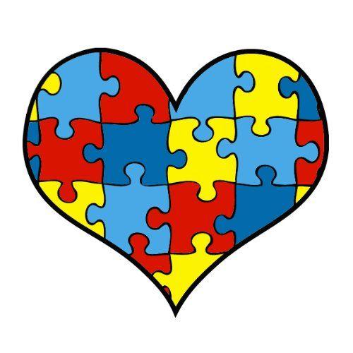 Autism Clip Art Pictures .-autism clip art pictures .-6