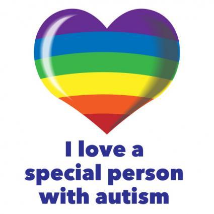 Autism Clipart 5-autism clipart 5-8