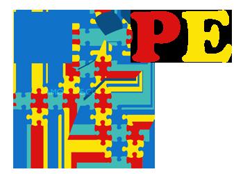 Autism Clipart-autism clipart-10