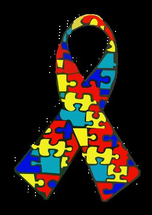 Autism Clipart ... Door To The Arts - Af-Autism Clipart ... Door To The Arts - After .-11