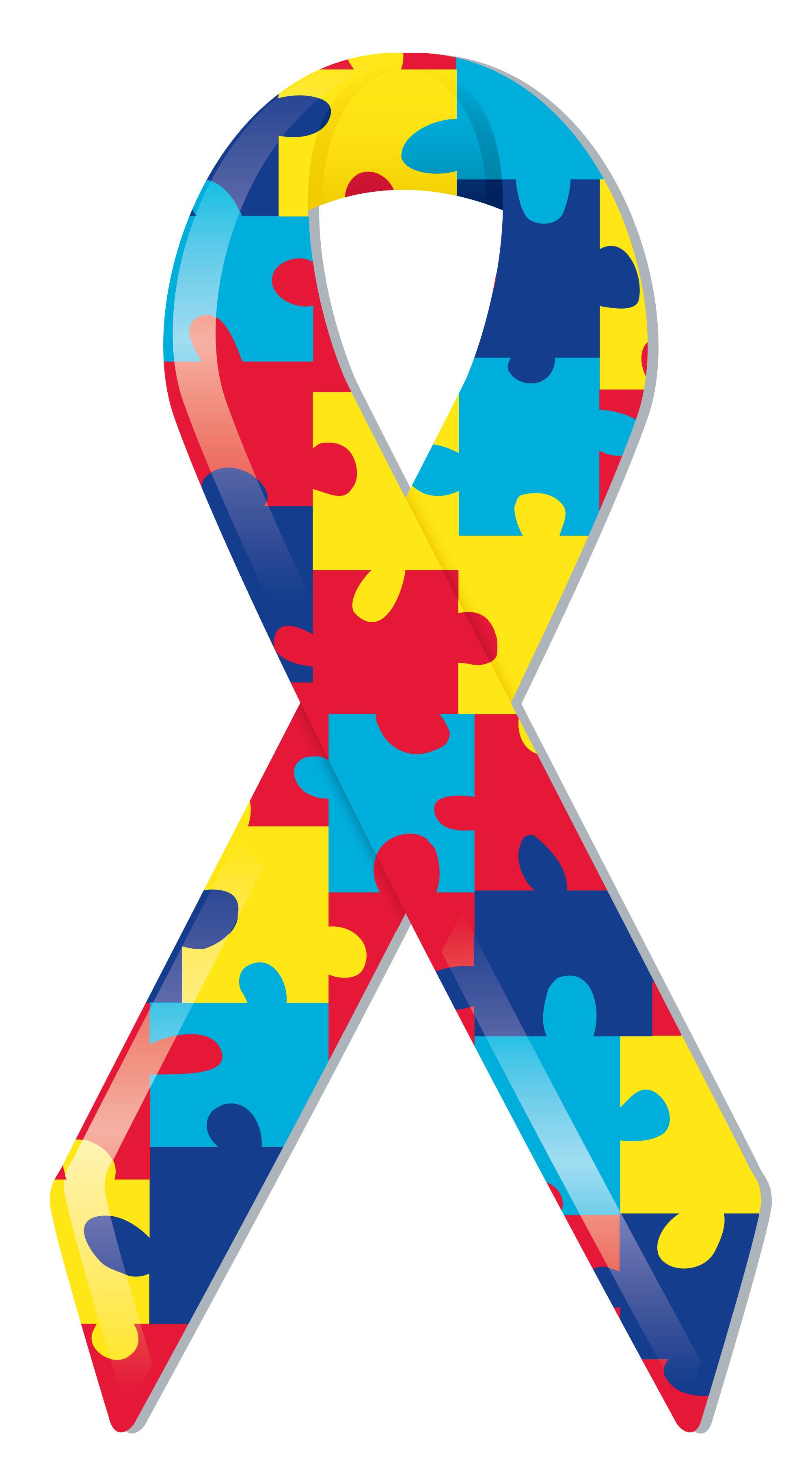 Autism-clipart-thumbnail.jpeg-autism-clipart-thumbnail.jpeg-12