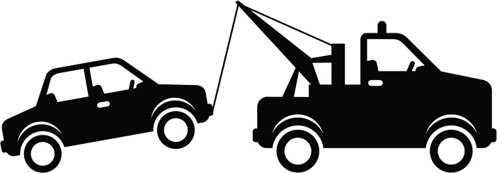 Auto Body Repair Truck Clipart Cliparthut Free Clipart