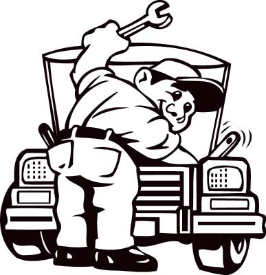 Auto Mechanic Clipart Cliparts Co-Auto Mechanic Clipart Cliparts Co-3