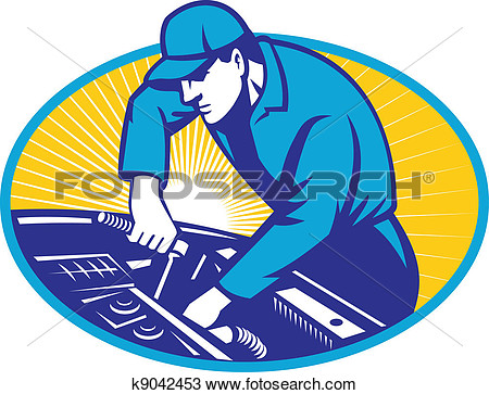 Auto Repair Clipart - ClipartFest-Auto repair clipart - ClipartFest-8