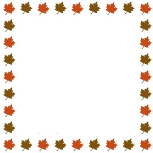 autumn clipart-autumn clipart-4