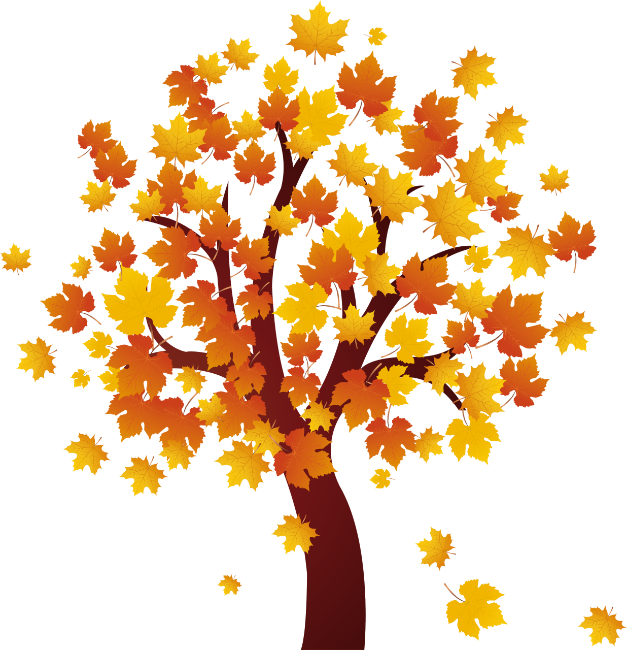 Autumn-Clipart-Autumn- .-Autumn-Clipart-Autumn- .-2