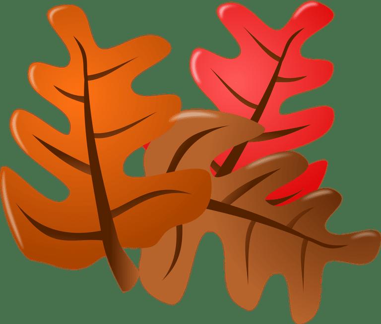 Autumn Clipart 1-autumn clipart 1-3