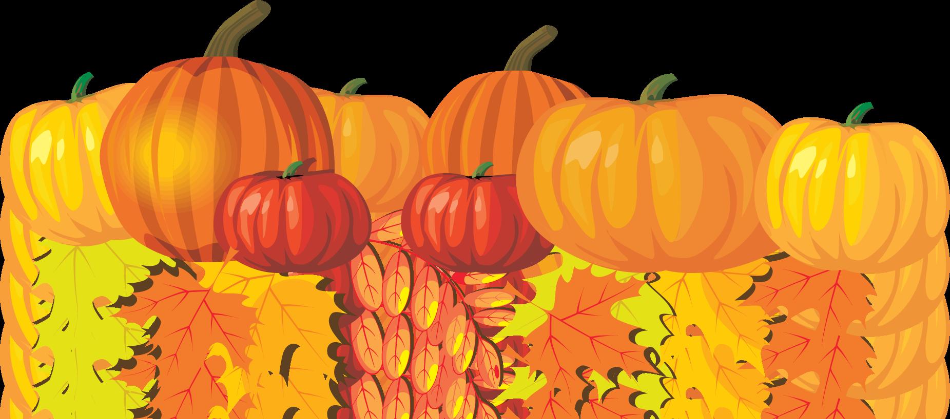 Autumn Clipart-Autumn clipart-1