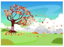 Nature-scene-trees-fall-foliage-clipart -nature-scene-trees-fall-foliage-clipart nature scene trees fall foliage  clipart. Size: 138 Kb From: Seasonal-14