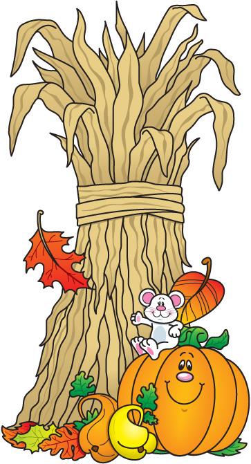 Autumn cute fall clip art free clipart i-Autumn cute fall clip art free clipart images 2 clipartcow 2-19