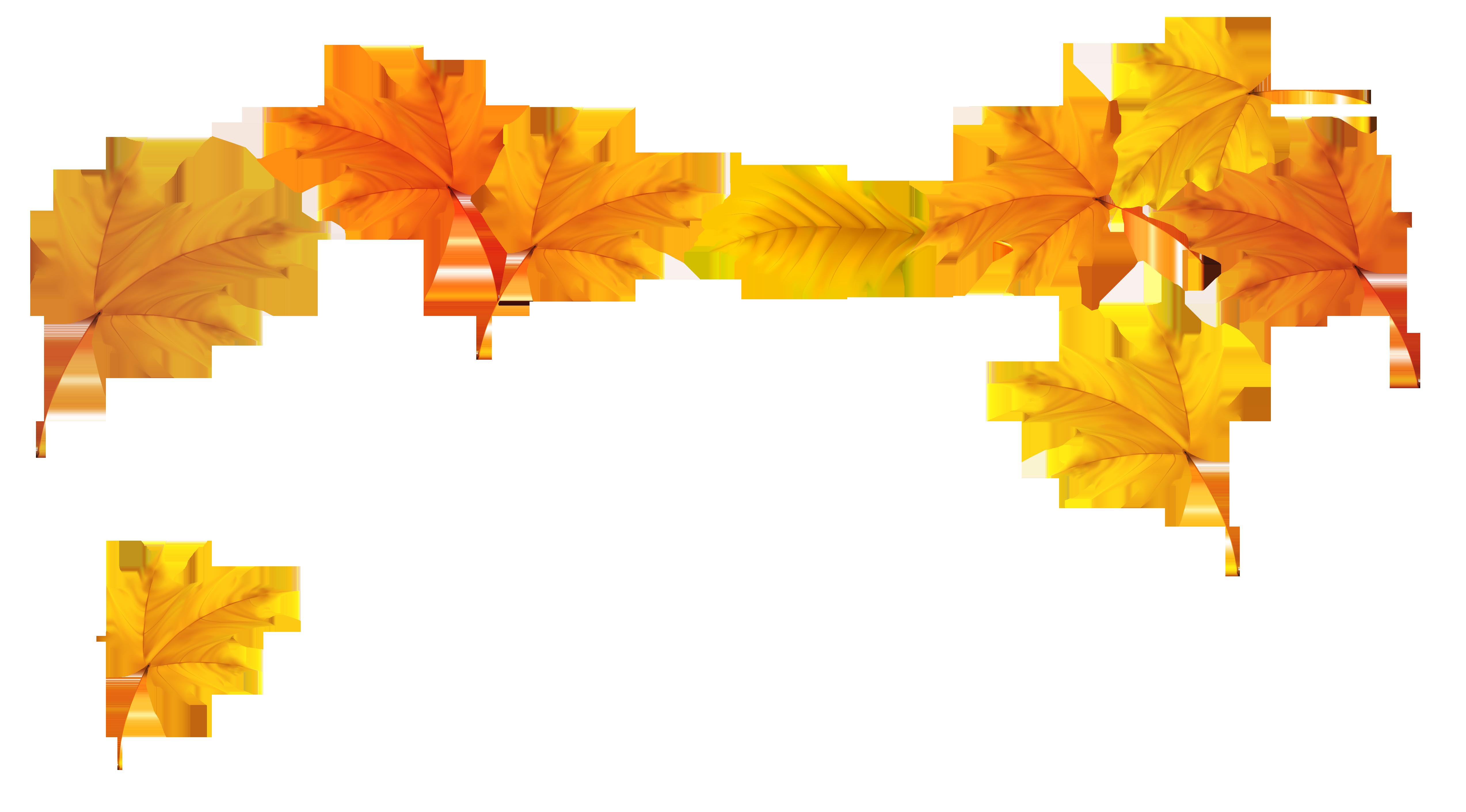 autumn leaf clip art #7-autumn leaf clip art #7-12