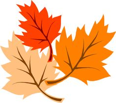 Autumn On Fall Clip Art Clipart Images A-Autumn on fall clip art clipart images and clip art-4