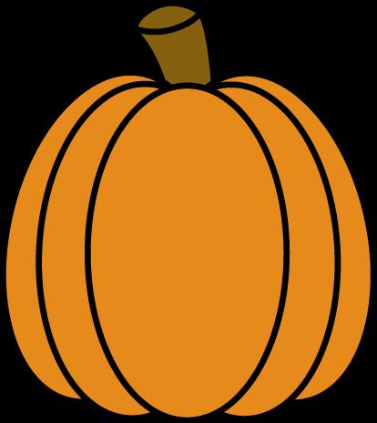 Autumn Pumpkin Clip Art Autumn Pumpkin Image