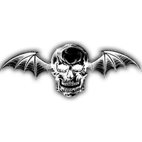 Avenged Sevenfold Png Pic PNG Image