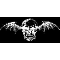 Avenged Sevenfold High-Qualit