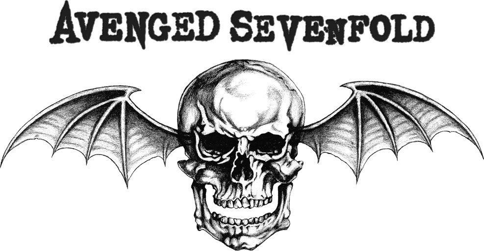 Download Avenged Sevenfold PNG images transparent gallery. Advertisement - Avenged  Sevenfold PNG