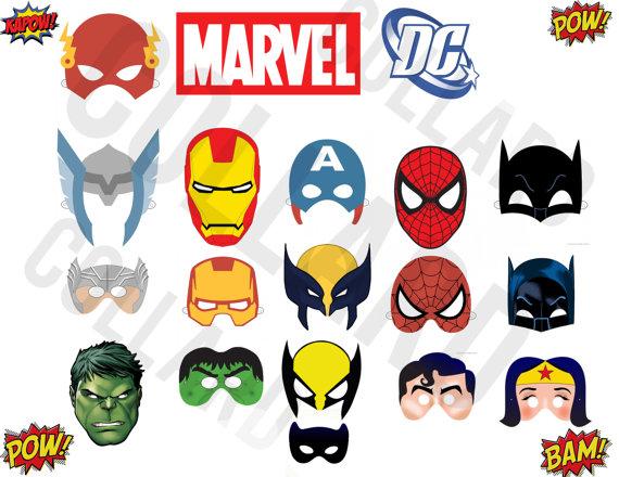 Avengers clipart: Clip Art Ma - Avengers Clipart