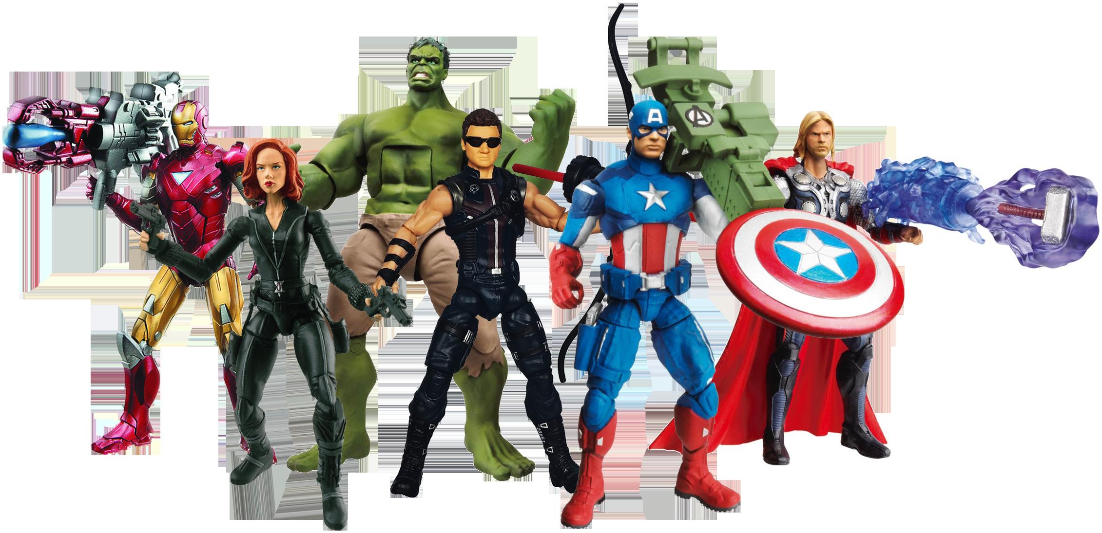 Avengers clipart: Marvel Avengers Clipar-Avengers clipart: Marvel Avengers Clipart-12