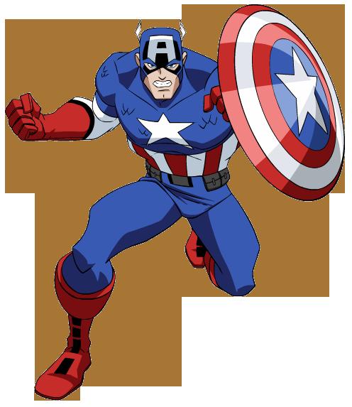 Free Superhero Clip Art - ClipArt Best-Free Superhero Clip Art - ClipArt Best-3