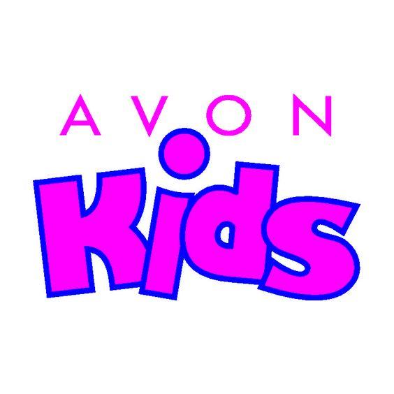 avon logo clip art | Download Logo of download avon kids vector logo