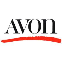 Avon Site Clipart