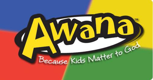 Awana Clip Art. 1000  images about AWANA on .