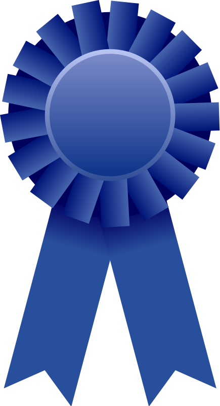 Award Clipart-award clipart-1