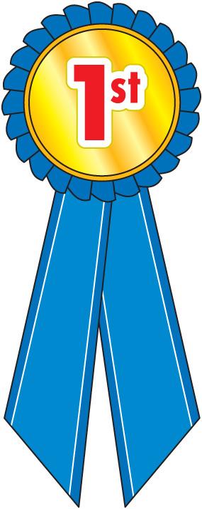 Award Ribbon Clipart-award ribbon clipart-3