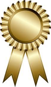 Award Clipart-Clipartlook.com-172