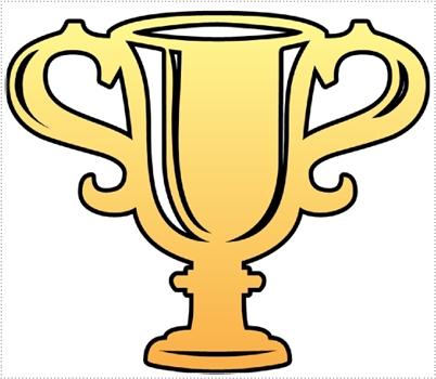 ... Award clipart ...-... Award clipart ...-4