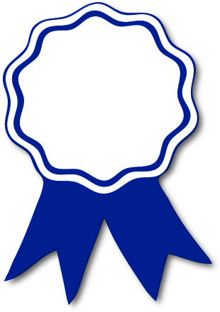 Free Awards Clipart