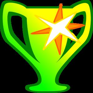 Award Color Clip Art-Award Color Clip Art-15