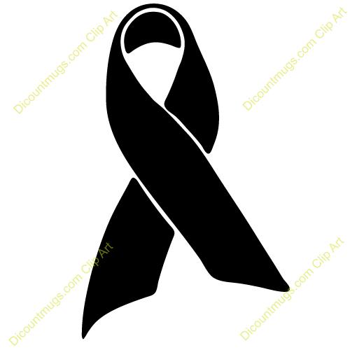 Awareness Ribbon Clipart Clipart Panda Free Clipart Images