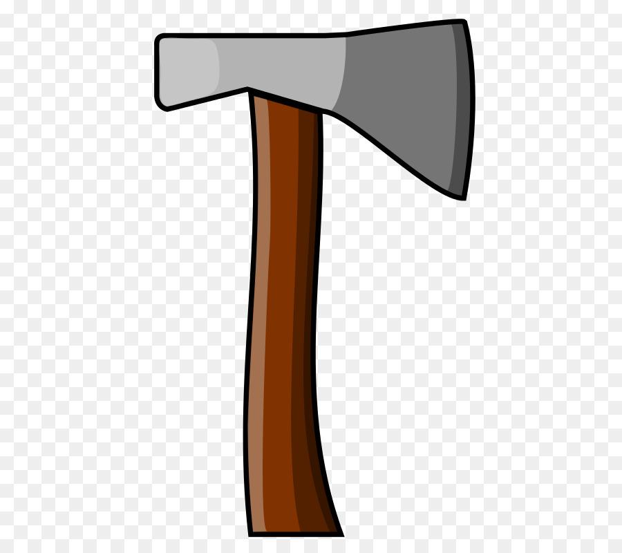 Battle axe Free content Clip art - Trans-Battle axe Free content Clip art - Transparent Axe Cliparts-8