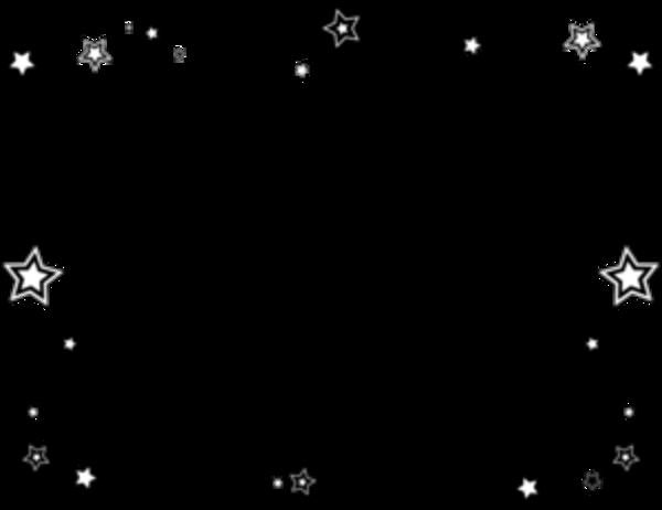 u003cbu003eBorder Staru003c/bu003e Free Images At Clker Com Vector u003cbu003eClip Artu003c/bu003e Online