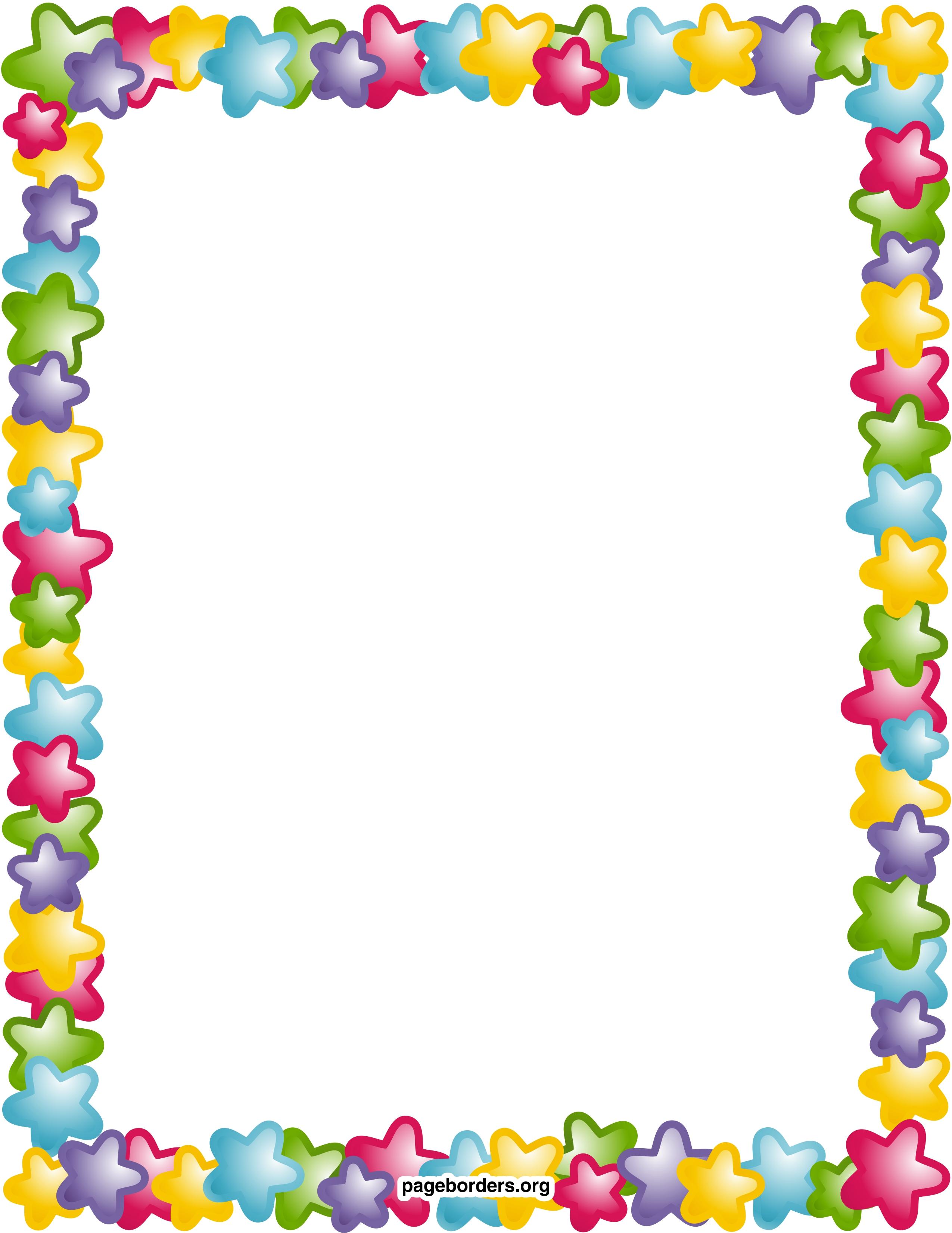 u003cbu003eStar Border Clip Art Clipartu003c/bu003e Panda Free u003cbu003eClipartu003c/bu003e Images
