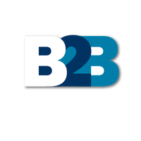 B2B Picture PNG Image